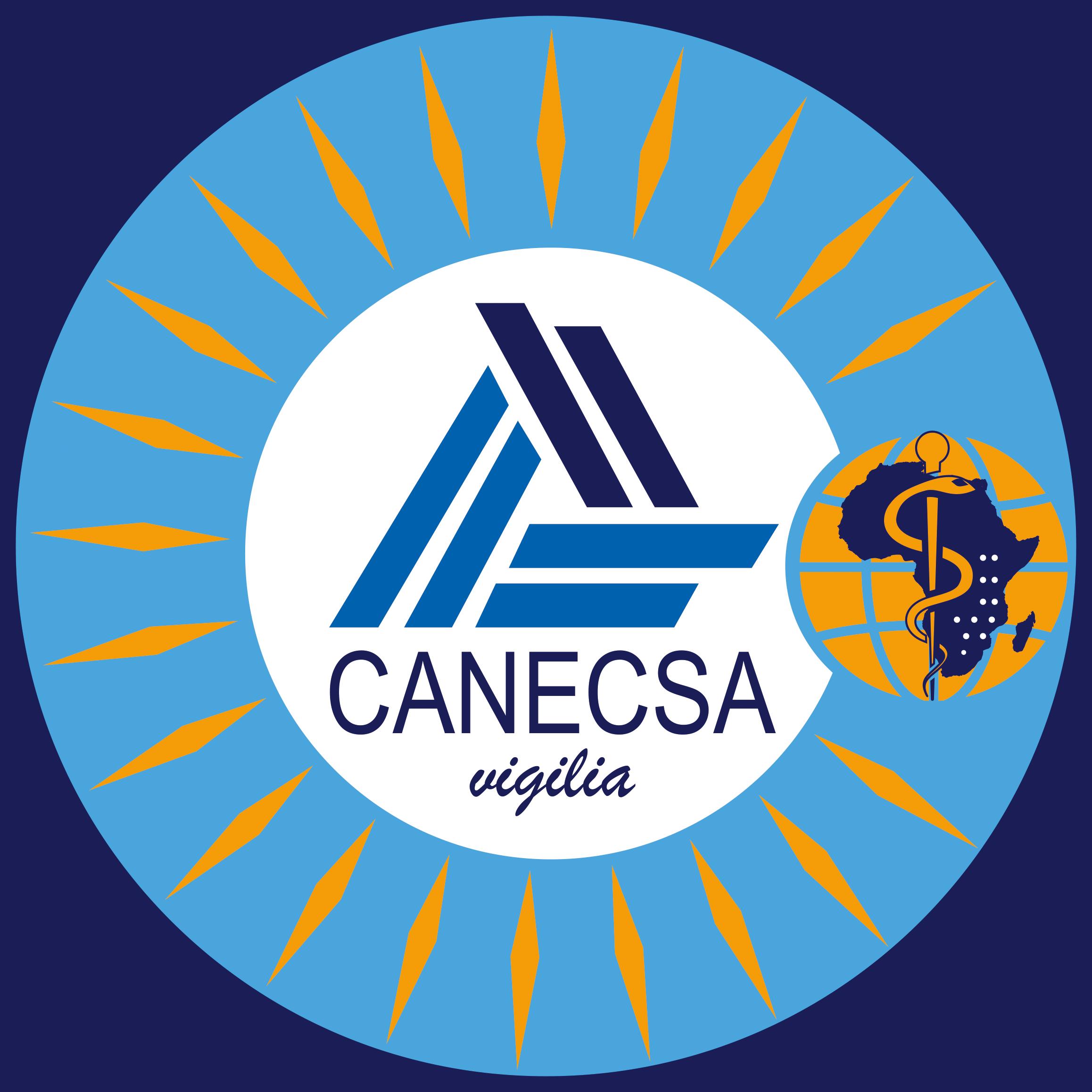 CANESCA